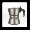 Для кофе, чая