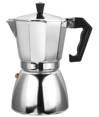 BK-3046 Кофеварка-эспрессо