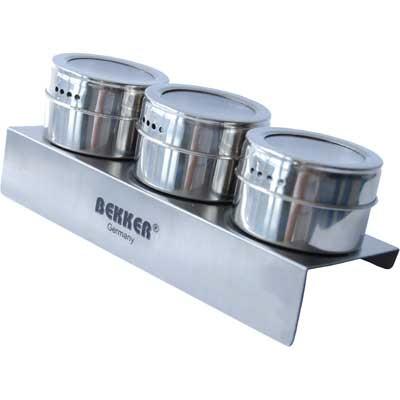 BK-3401 Набор для специй