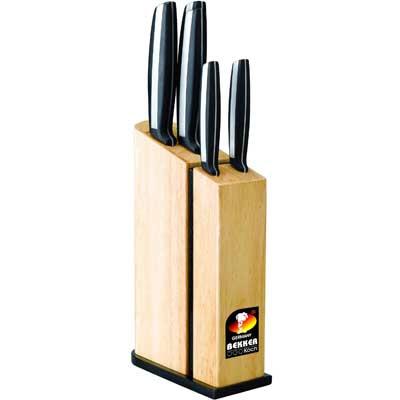 BK-149 Набор ножей из 6 предметов