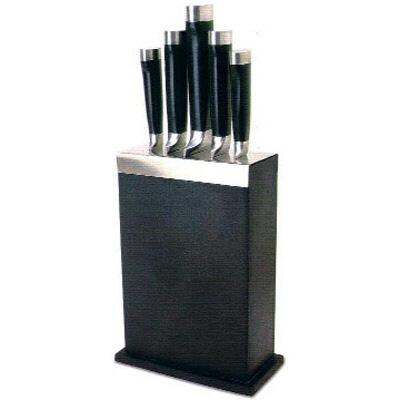 BK-165 Набор ножей из 6 предметов