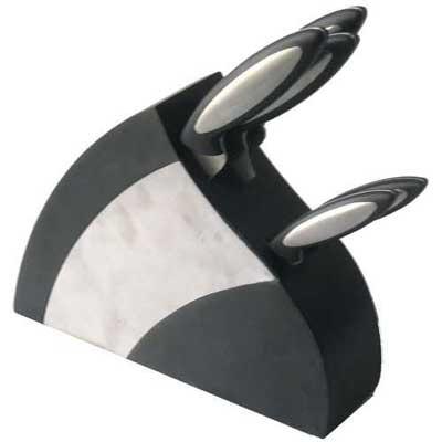 BK-181 Набор ножей Premium из 6 предметов