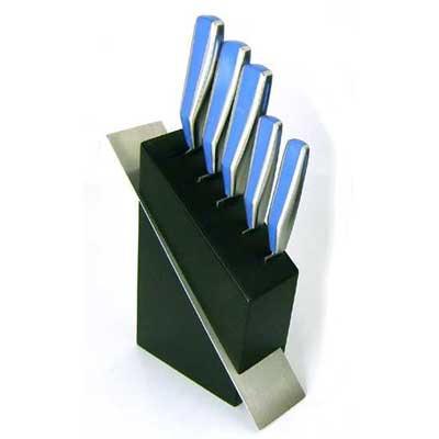 BK-182 Набор ножей Premium из 6 предметов