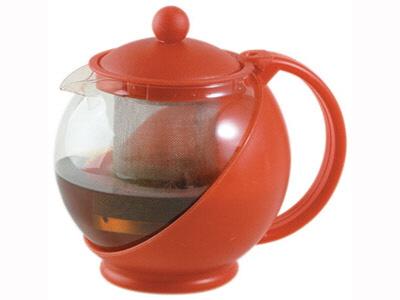 BK-301 Чайник заварочный