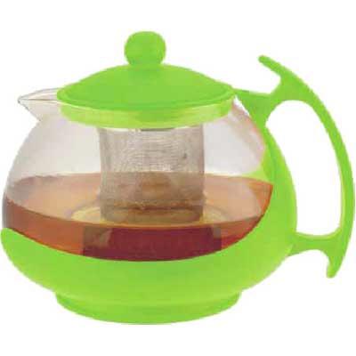 BK-307 Чайник заварочный