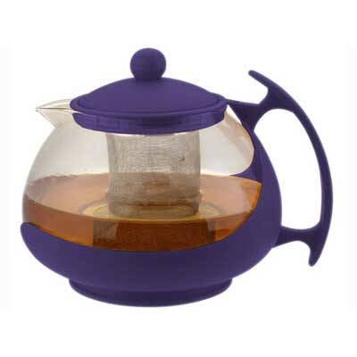 BK-308 Чайник заварочный