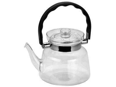 BK-320 Кофейник/заварочный чайник