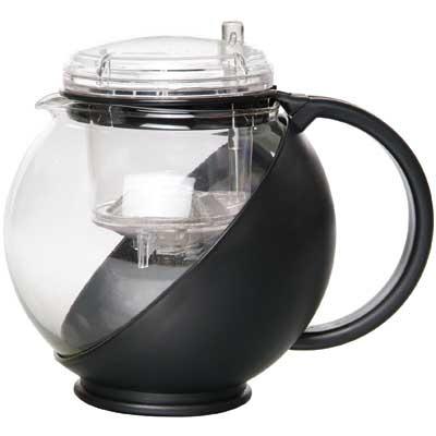 BK-351 Чайник заварочный