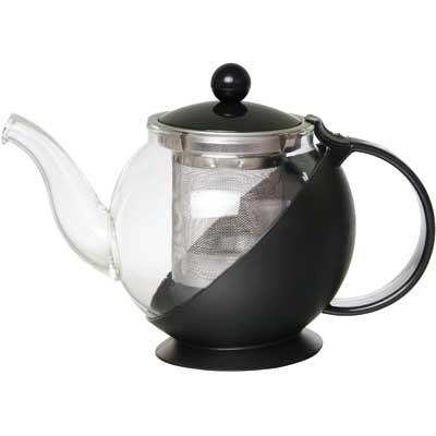 BK-352 Чайник заварочный