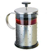 """Чайник """"Dekok Press-Filter"""""""
