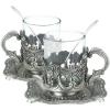 BK-3044 Набор для чая