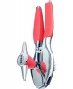 BK-523 Консервный нож Premium