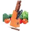 BK-101 Набор ножей из 7 предметов