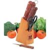 BK-104 Набор ножей из 8 предметов