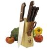 BK-121 Набор ножей из 8 предметов