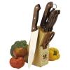 BK-122 Набор ножей из 7 предметов