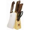BK-140 Набор ножей из 7 предметов