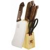 BK-141 Набор ножей из 8 предметов