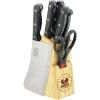 BK-142 Набор ножей из 7 предметов