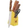BK-144 Набор ножей из 7 предметов