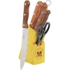 BK-145 Набор ножей из 8 предметов