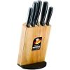 BK-148 Набор ножей из 6 предметов