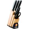 BK-151 Набор ножей из 7 предметов