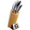 BK-153 Набор ножей из 6 предметов
