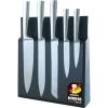 BK-175 Набор ножей Premium из 6 предметов