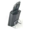 BK-180 Набор ножей Premium из 6 предметов