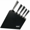 BK-189 Набор ножей Premium из 6 предметов