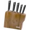 BK-190 Набор ножей Premium из 6 предметов