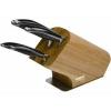 BK-192 Набор ножей Premium из 6 предметов