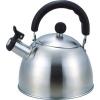 BK-S311M Чайник металлический
