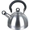 BK-S318M Чайник металлический