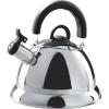 BK-S321M Чайник металлический