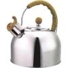 BK-S335 Чайник металлический