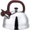 BK-S337 Чайник металлический