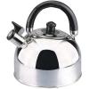 BK-S341 Чайник металлический