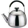 BK-S363M Чайник металлический