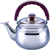 BK-S365M Чайник металлический