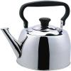 BK-S370M Чайник металлический