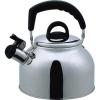 BK-S371M Чайник металлический