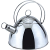 BK-S378 Чайник металлический