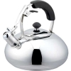 BK-S400 Чайник металлический DeLux