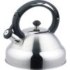 BK-S403 Чайник металлический DeLux