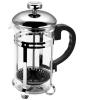 BK-316 Кофейник/заварочный чайник -