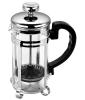BK-317 Кофейник/заварочный чайник -