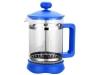 BK-343 Кофейник/заварочный чайник -