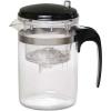 BK-353 Кофейник/заварочный чайник -